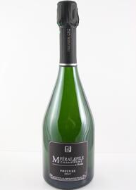 Champagner Férat & Fils