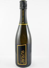 Luxemburg Vinsmoselle
