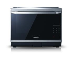 Mikrowellenherde Panasonic