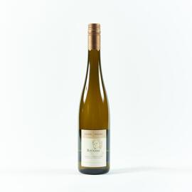 vin blanc Domaine KRIER-WELBES