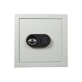 Safes & Tresore Safe De Raat