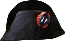 Chapeaux de déguisement