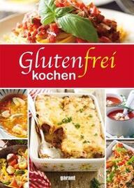 Kochen Bücher garant Verlag GmbH Renningen