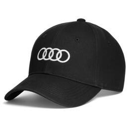Articles de chapellerie et couvre-chefs Audi