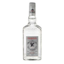 Tequila Tequila 3 Sombreros