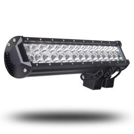 Éclairage de véhicule Bc-elec