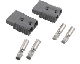 Fahrzeugreparatur- & Spezialwerkzeuge Varan Motors