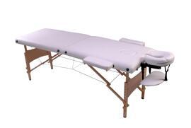 Tables de massage Bc-elec