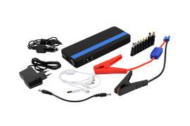 Aufladegeräte für Fahrzeugbatterien Bc-elec