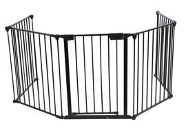 Barrières de sécurité Bc-elec