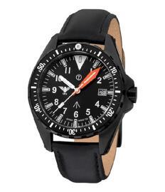 Armbanduhren KHS