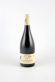 Bourgogne Domaine de la Galopière