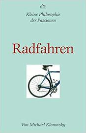 Sachliteratur DTV Verlag