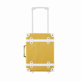 Koffer OlliElla