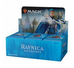 Kartenspiele Wizards of the Coast