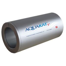 Maison et jardin Entreprise et industrie Adoucisseurs d'eau Aquakat