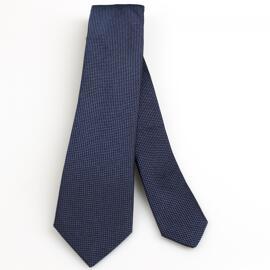 Krawatten Blick