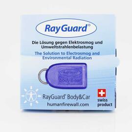 Appareils électroniques Véhicules et accessoires Accessoires de sécurité pour bébés Ray Guard