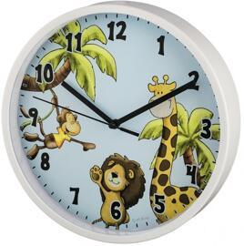 Horloges murales Hama