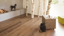 Fußböden & Teppichböden Kaindl