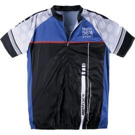 Shirts & Tops Aero Sport