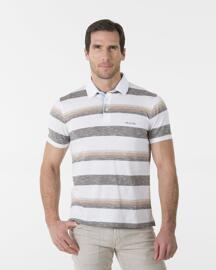 Shirts & Tops MISE AU GREEN