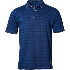 Shirts & Tops NORTH 56°4