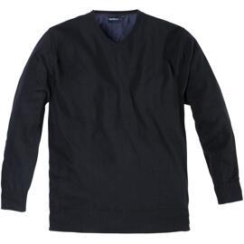 Vêtements de plein air North 56°4