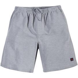 Shorts Aero Sport
