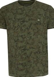 Shirts & Tops CAMEL