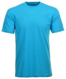 Shirts & Tops RAGMAN
