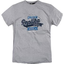 Shirts & Tops Replika
