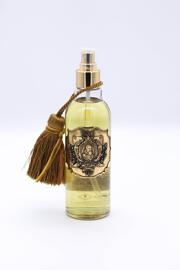 Huiles parfumées Secret d'Apothicaire
