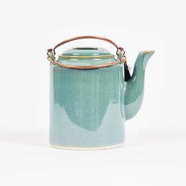 Kaffee- & Teekannen Zaozam