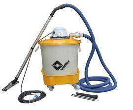 Heimwerkerbedarf Arbeitsschutzausrüstung Heim & Garten Vetter
