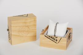 Armbänder Aéro-Design