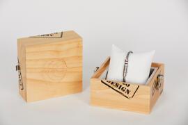Bracelets Aéro-Design