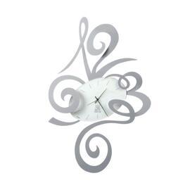 Uhren Arti e mestieri