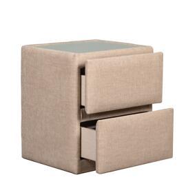 Armoires et meubles de rangement