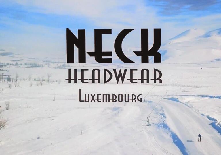 Neck.lu Howald