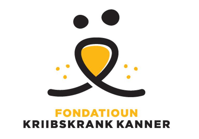 Fondatioun Kriibskrank Kanner Strassen