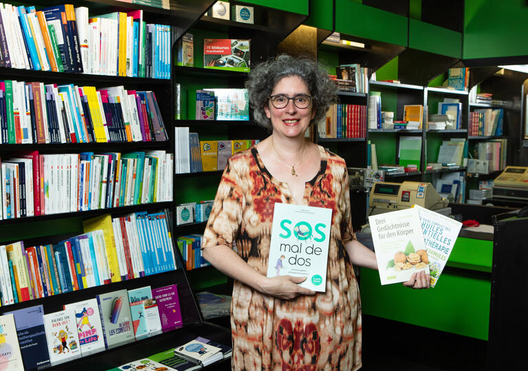Librairie Promoculture Luxembourg