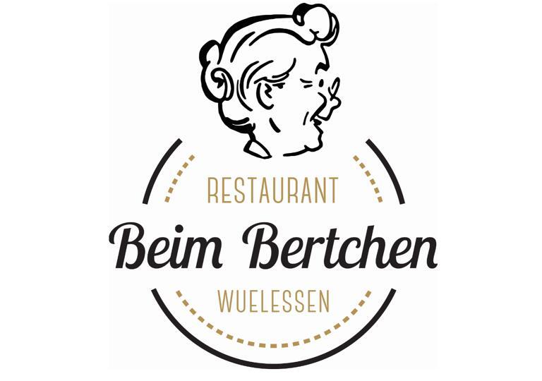 Beim Bertchen Wahlhausen