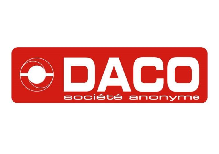 Daco Luxembourg