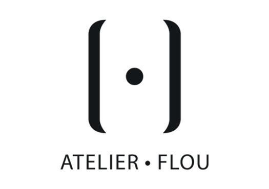ATELIER-FLOU