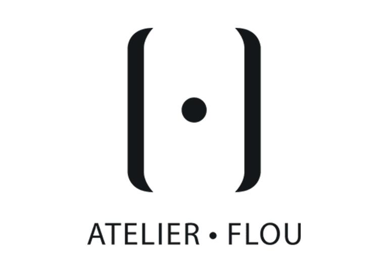 ATELIER-FLOU Luxembourg
