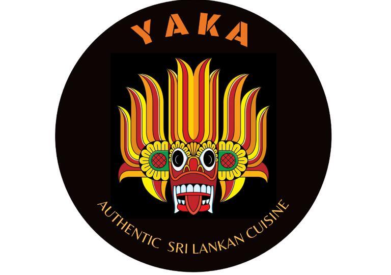 YAKA by Hotel Terrace Bettendorf