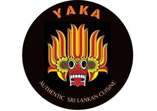 YAKA by Hotel Terrace