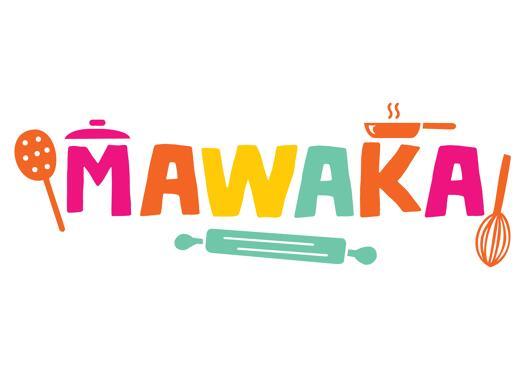 Mawaka