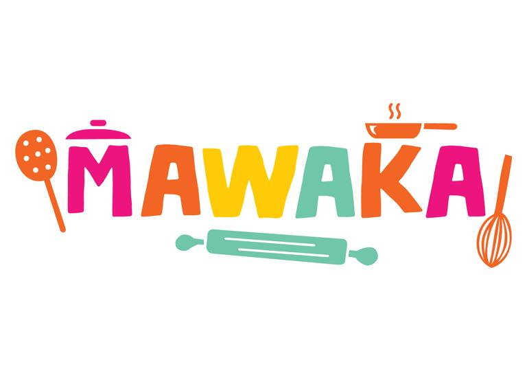 Mawaka Luxembourg